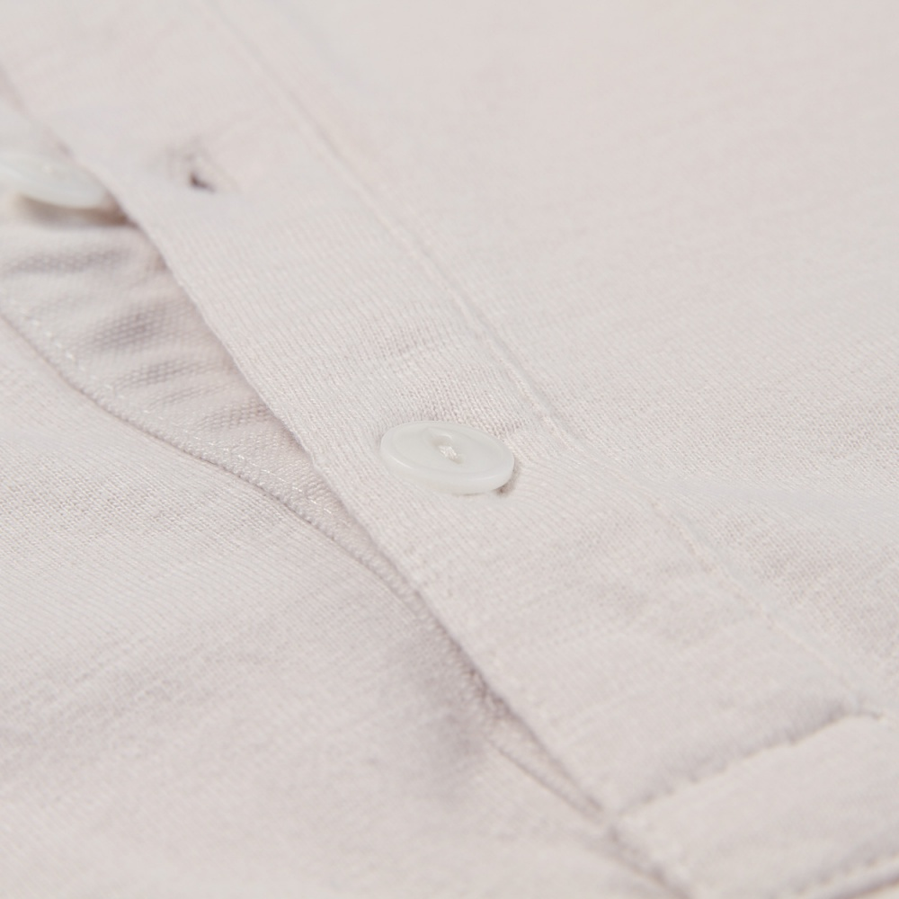 Tick cotton 180 gsm