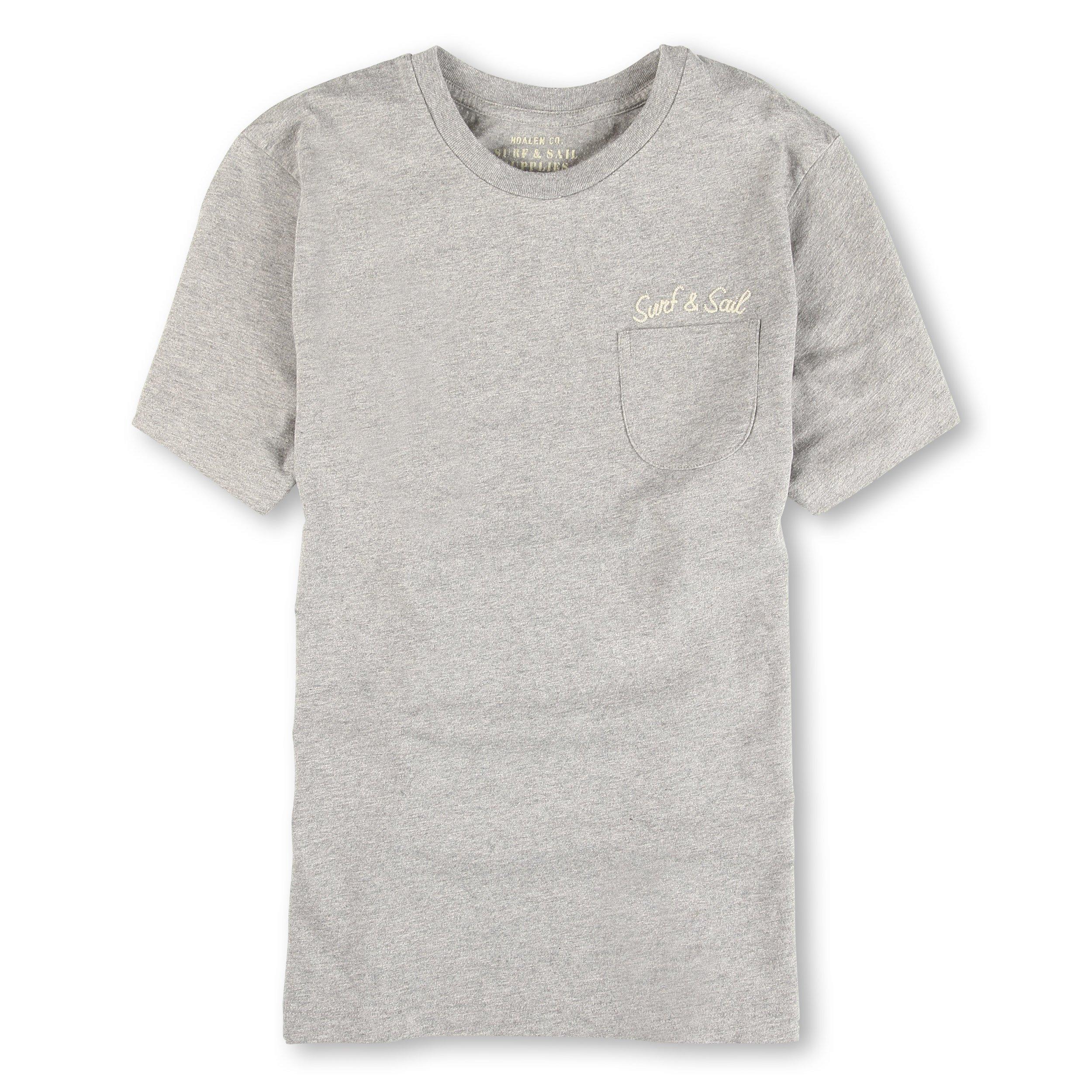 Short sleeves tshirt