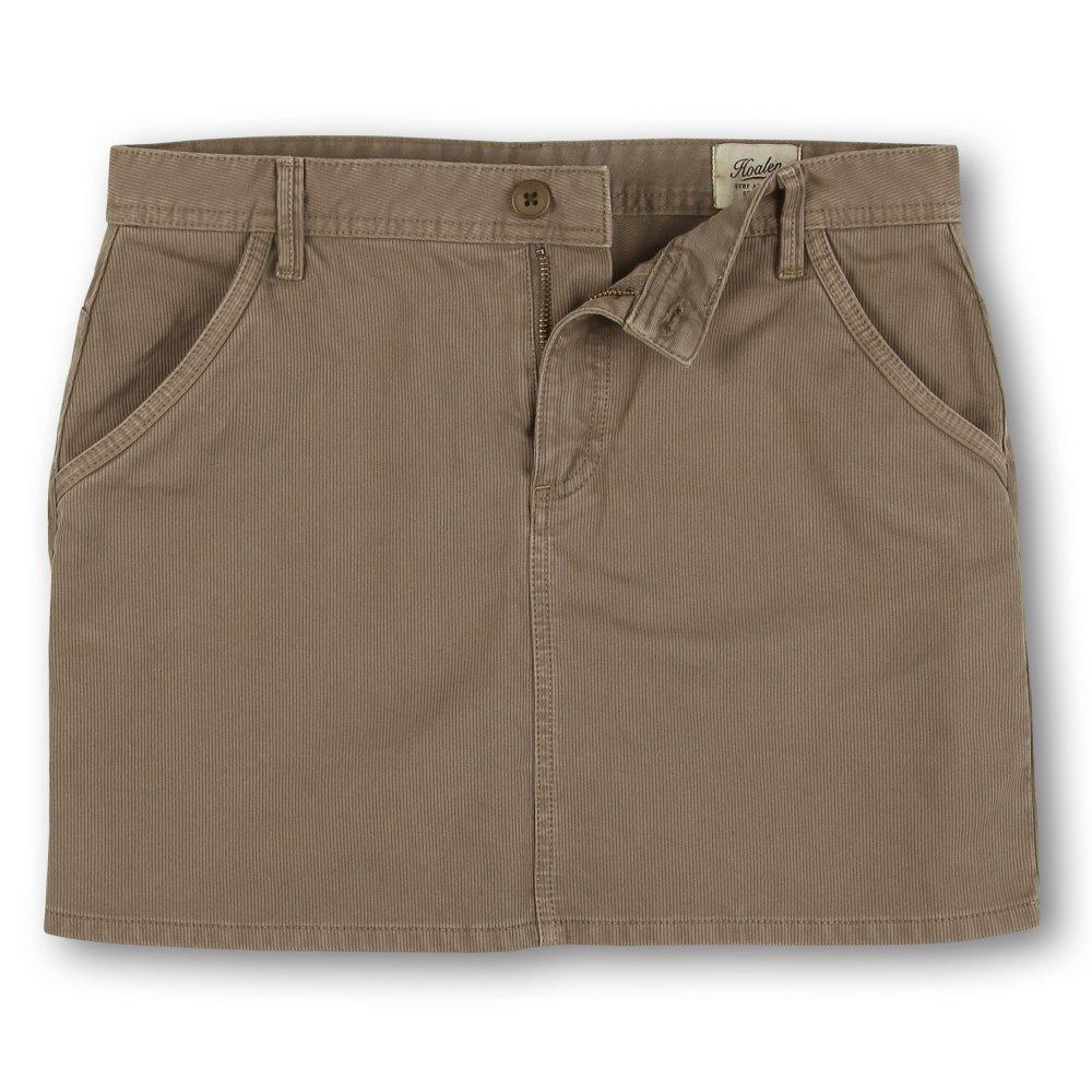 Skirt 100% cotton