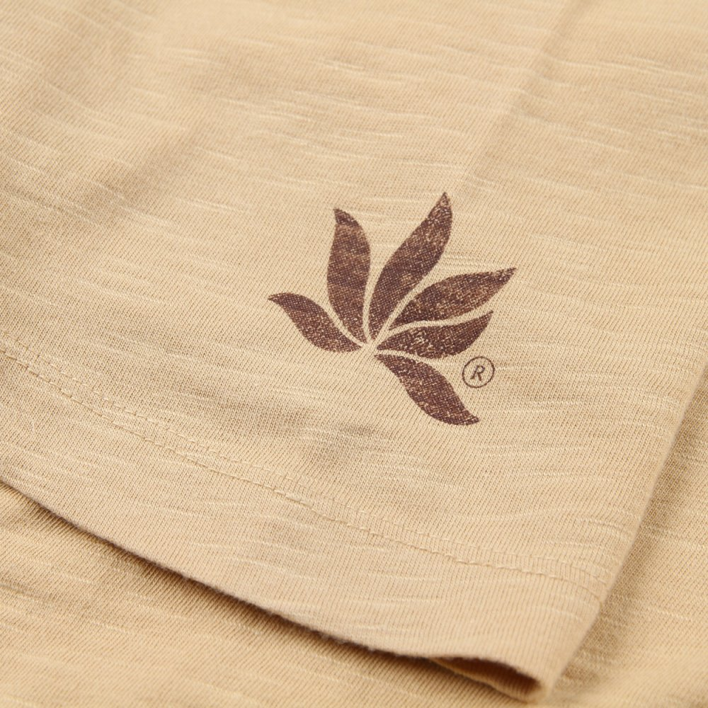 Thick cotton 180 gsm
