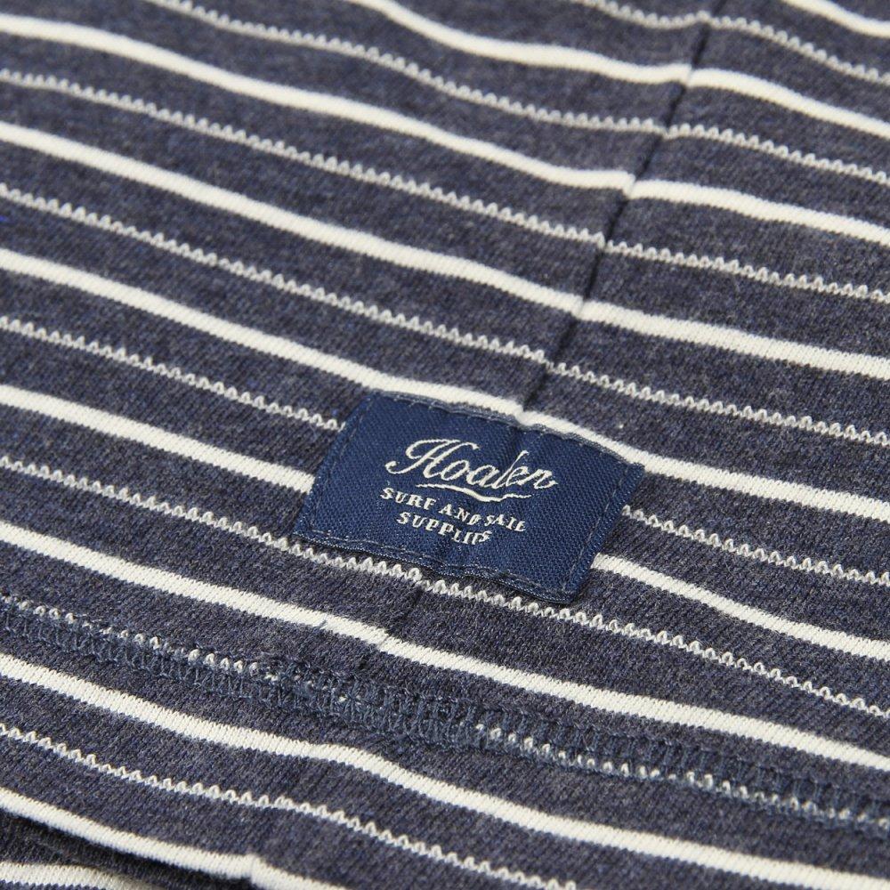 Coton épais 145 g/m2