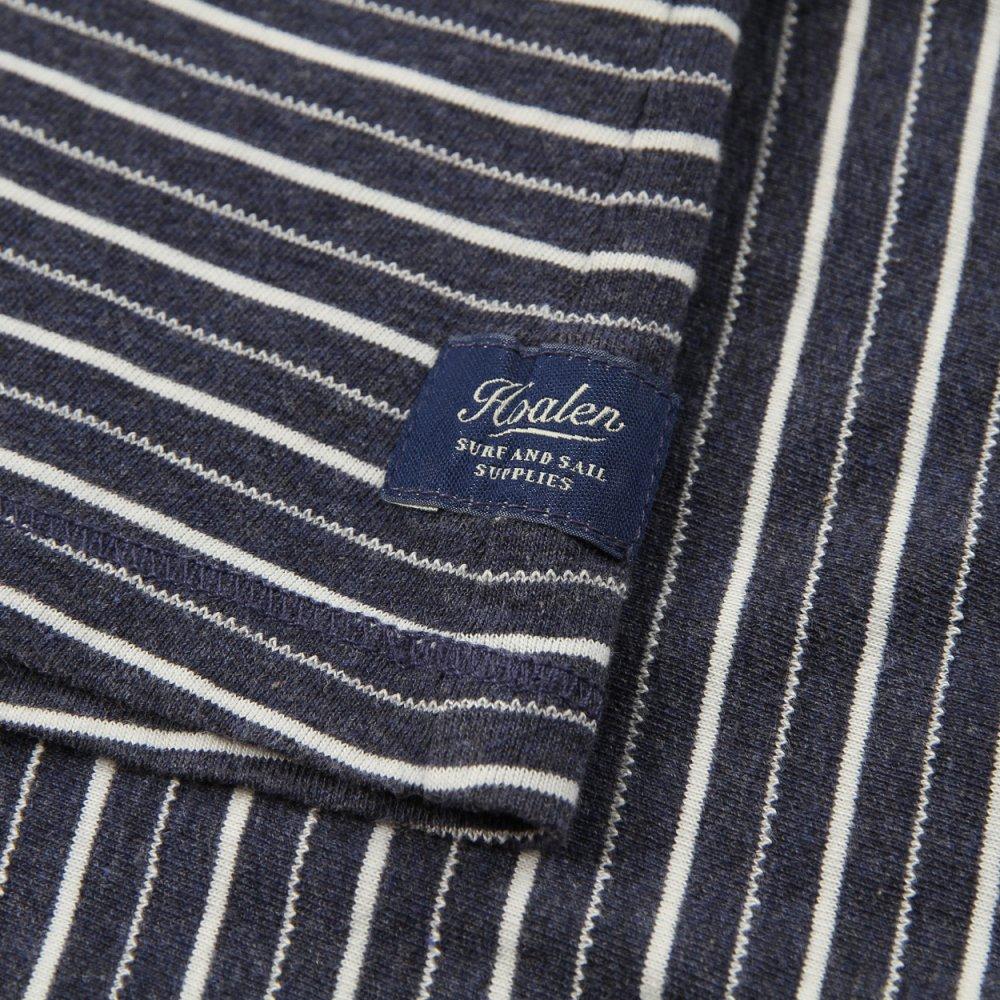 Coton 145 g/m²