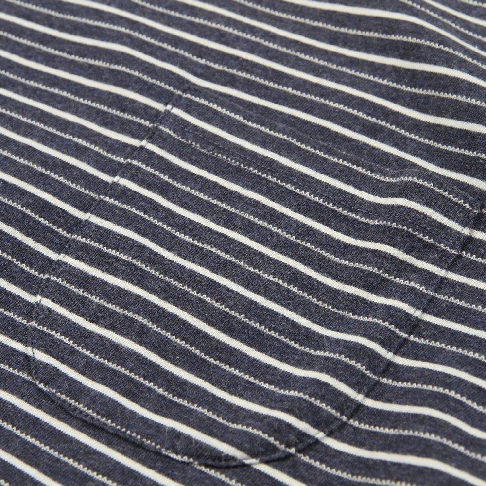 Coton 145 g/m2