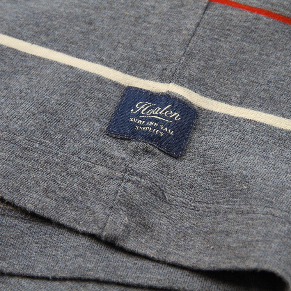 Thick cotton 145 g/m2
