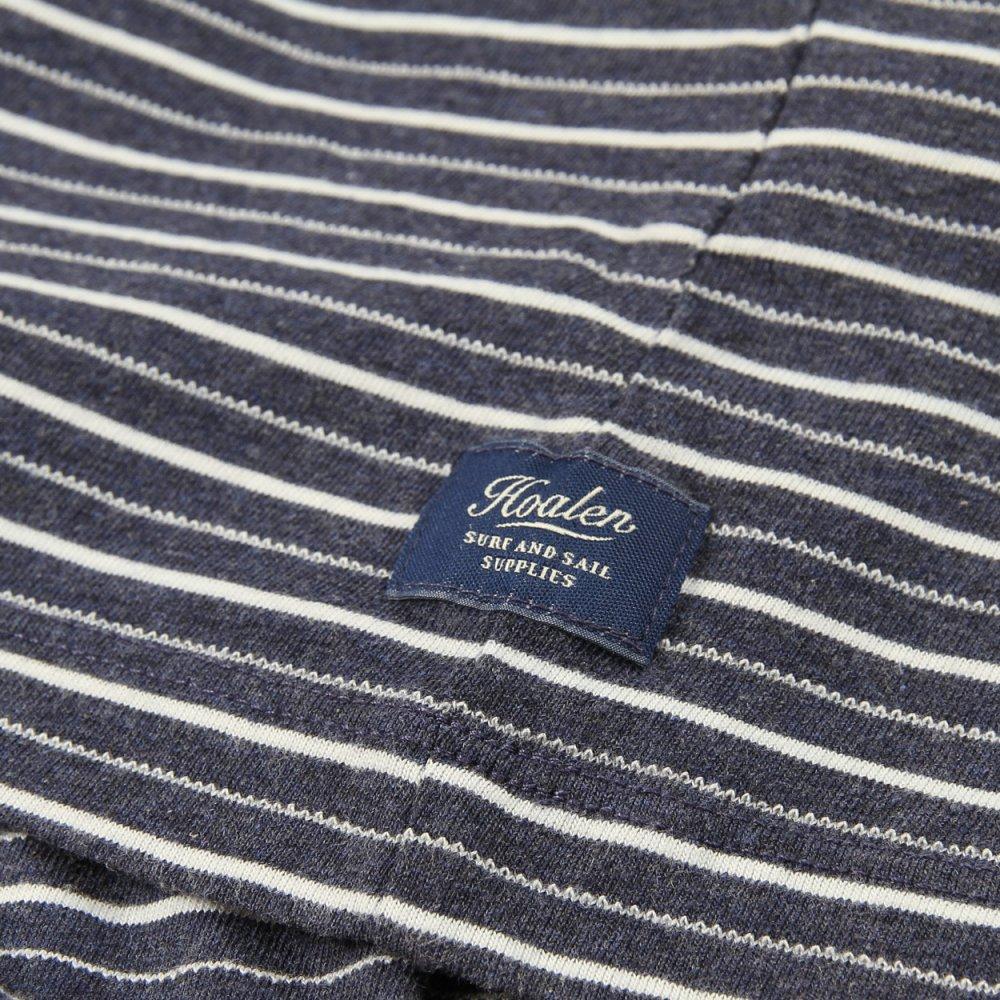 Coton 145 gsm