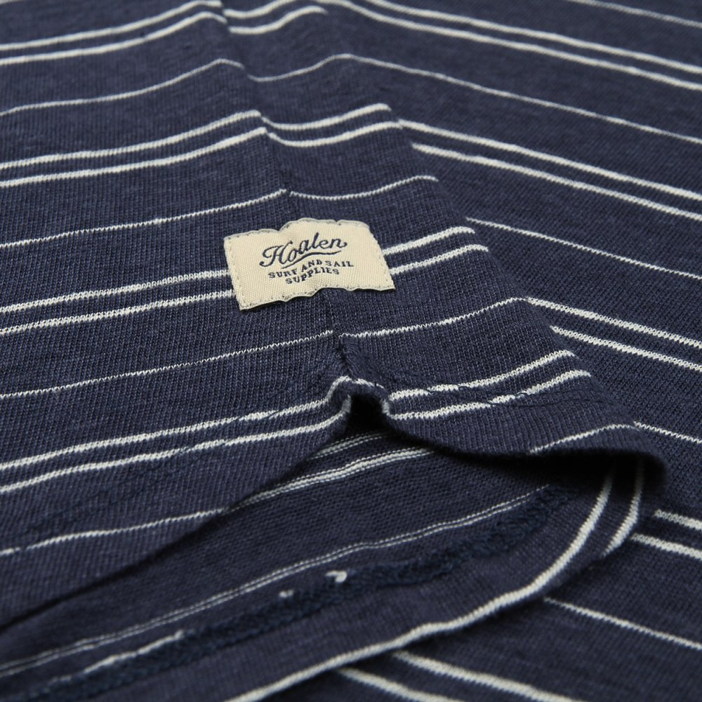 Thick linen 180 gsm