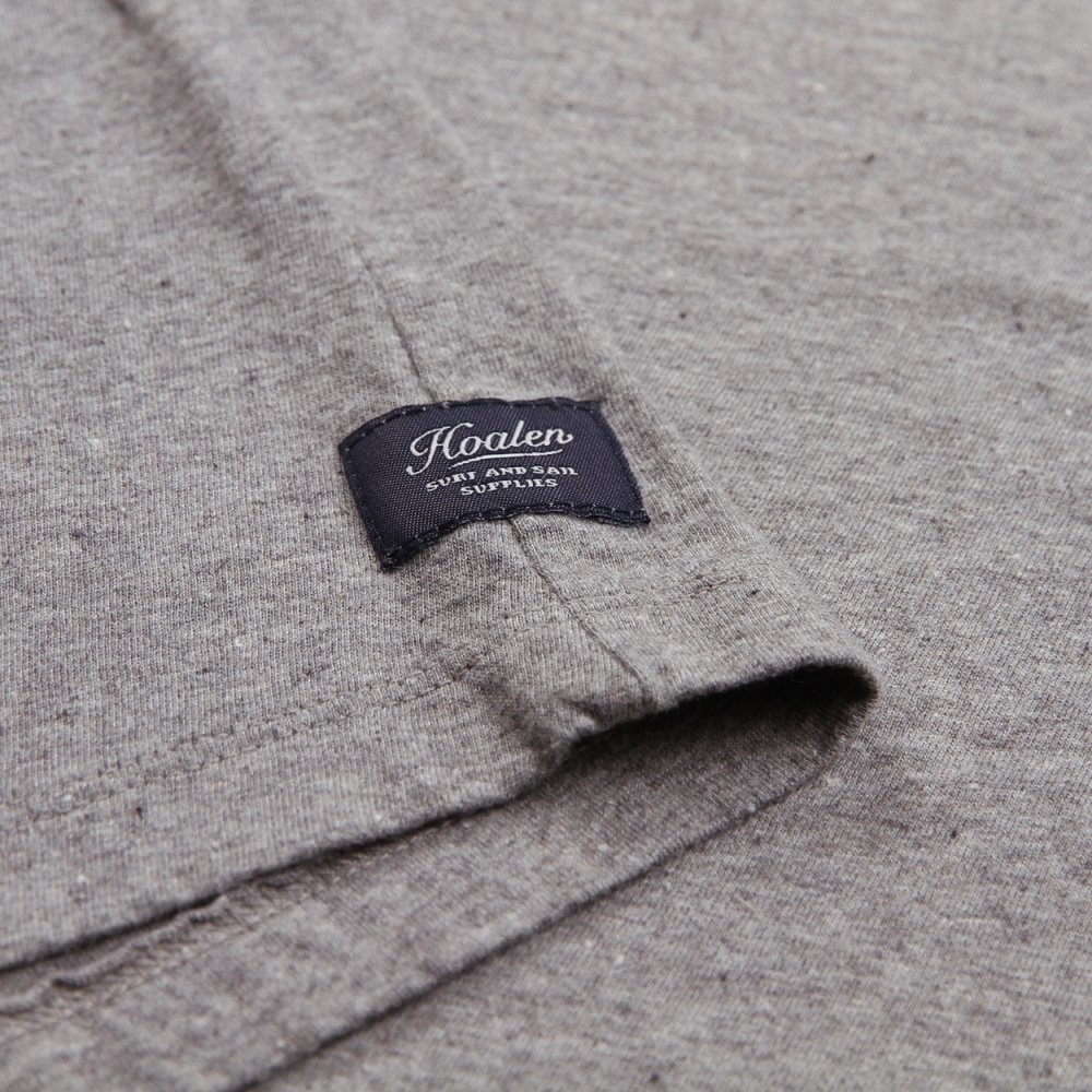 Thick cotton 160 gsm