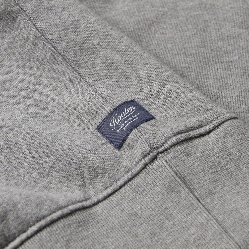 Sweat 100% cotton