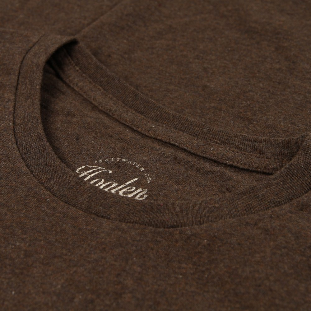 Coton épais 180 g/m2