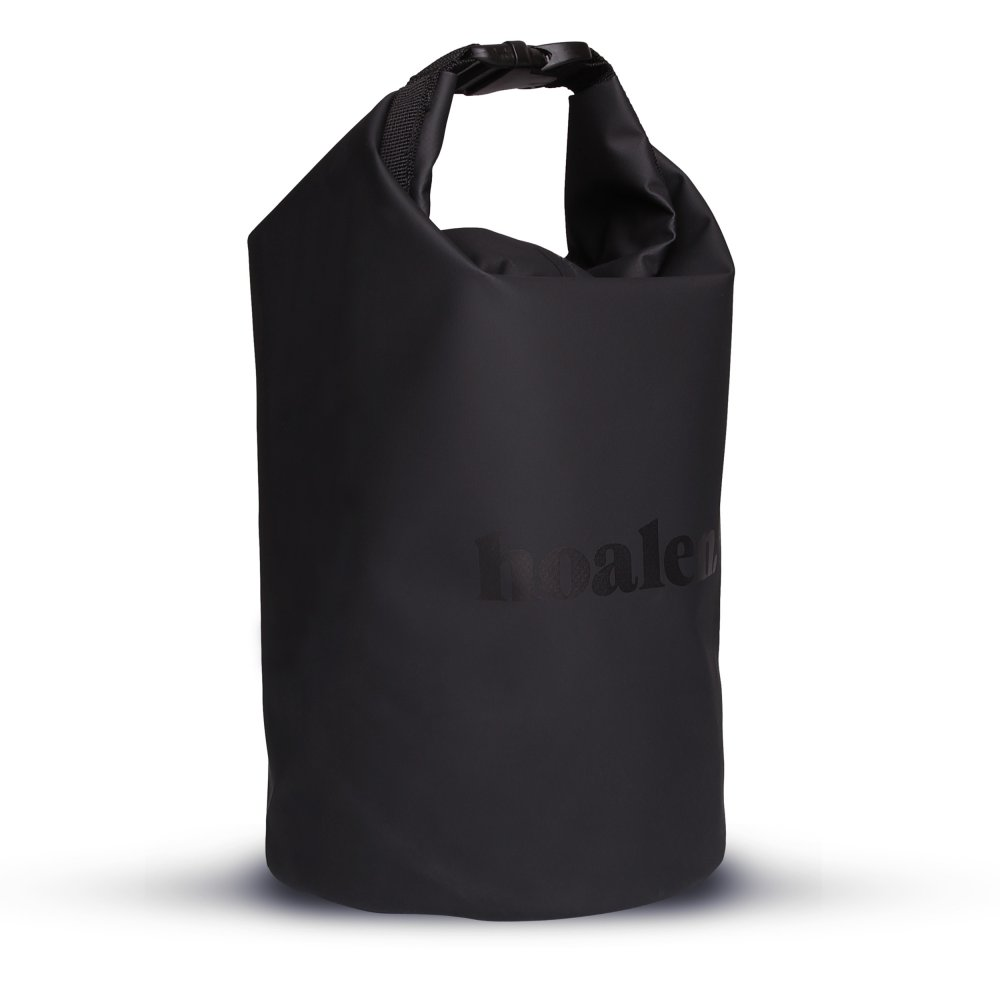 Waterproof bag 5 L