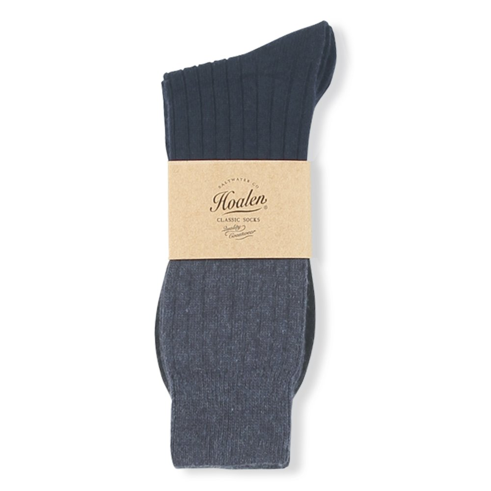 Socks 35% wool