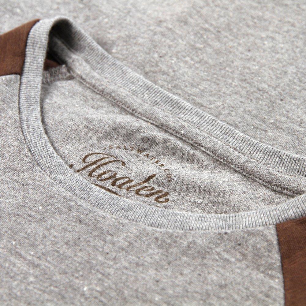 Coton épais, 180g/m²
