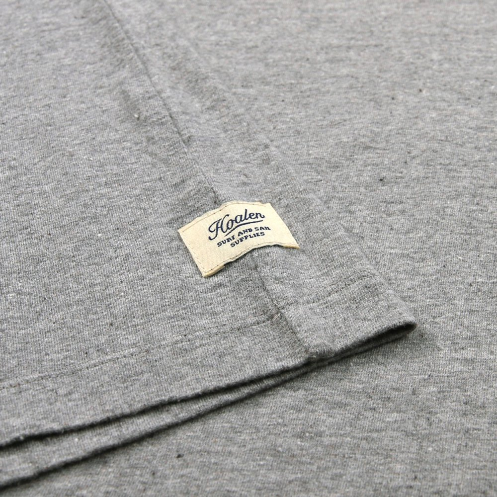 Thick cotton, 180 gsm