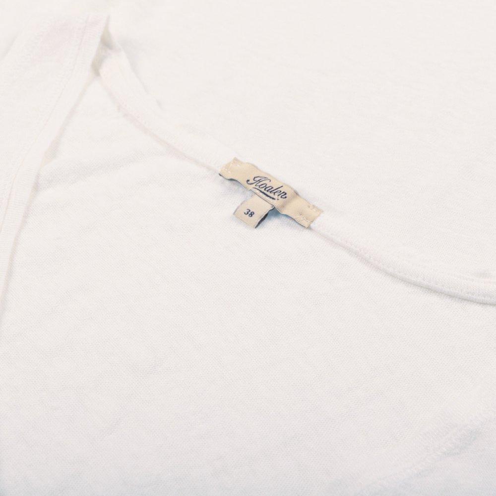 Linen 170 gsm