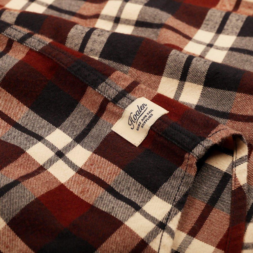 Super soft flannel