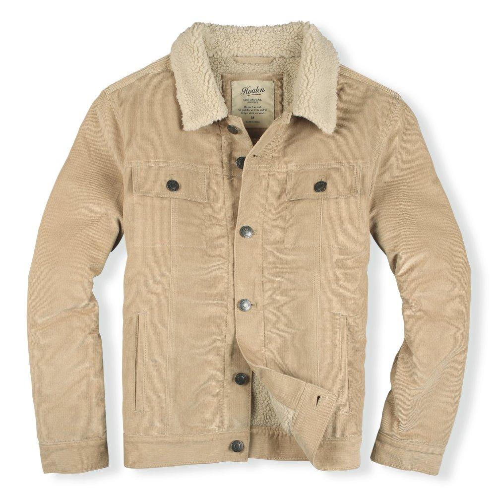 Corduroy 100% cotton