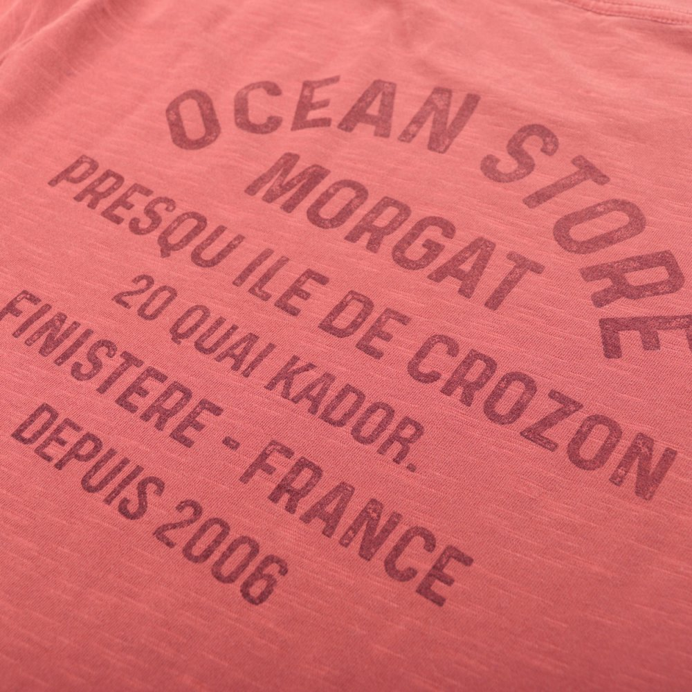 Coton organique 180 g/m²