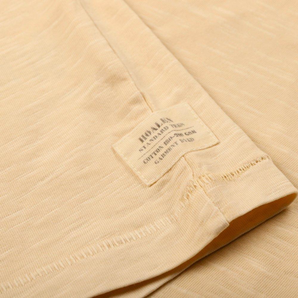 Organic cotton 180 GSM