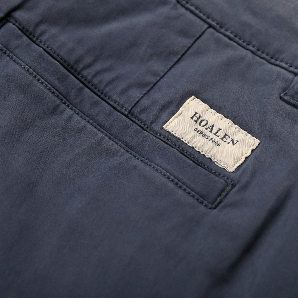 Cotton twill