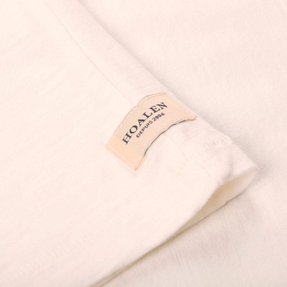 Coton organique 160 g/m²