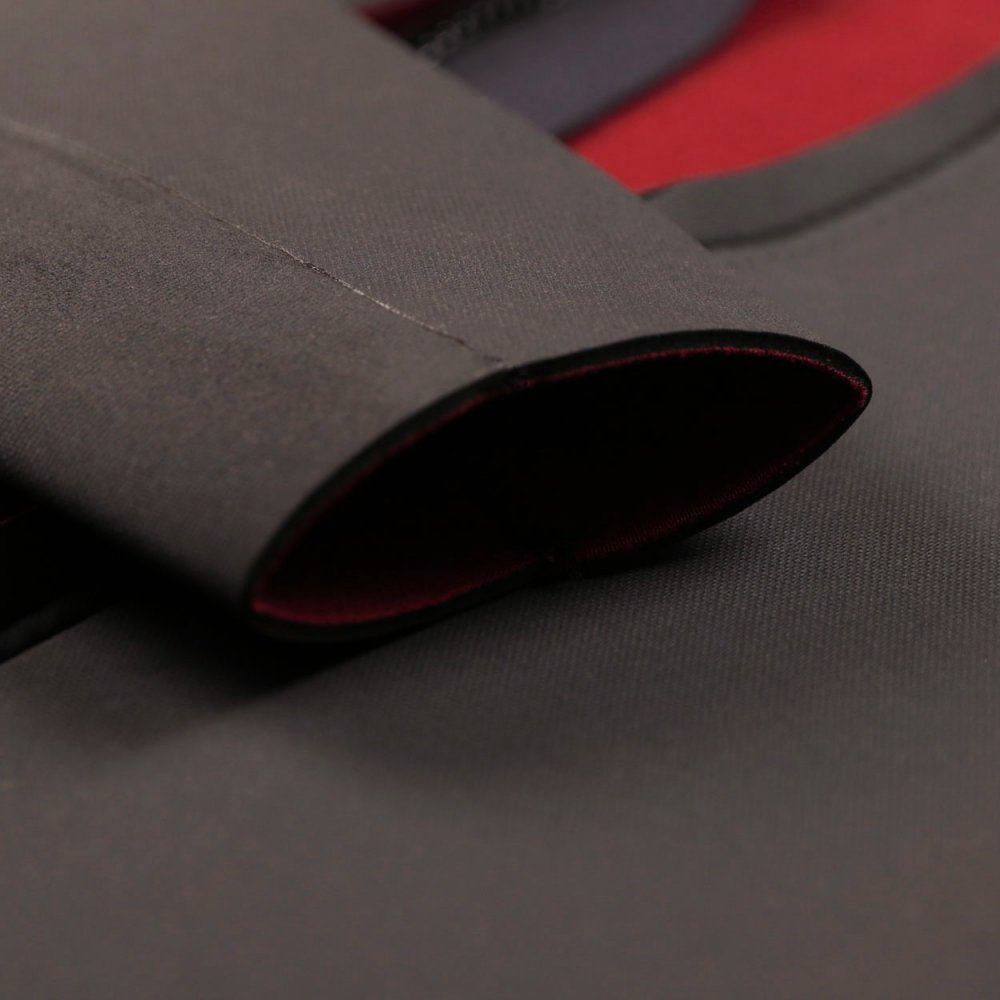 2,5 mm neoprene
