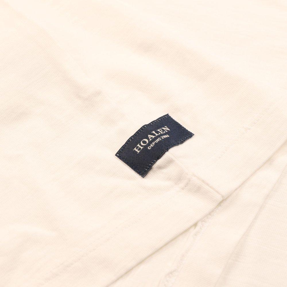 Coton épais 210 g/m²