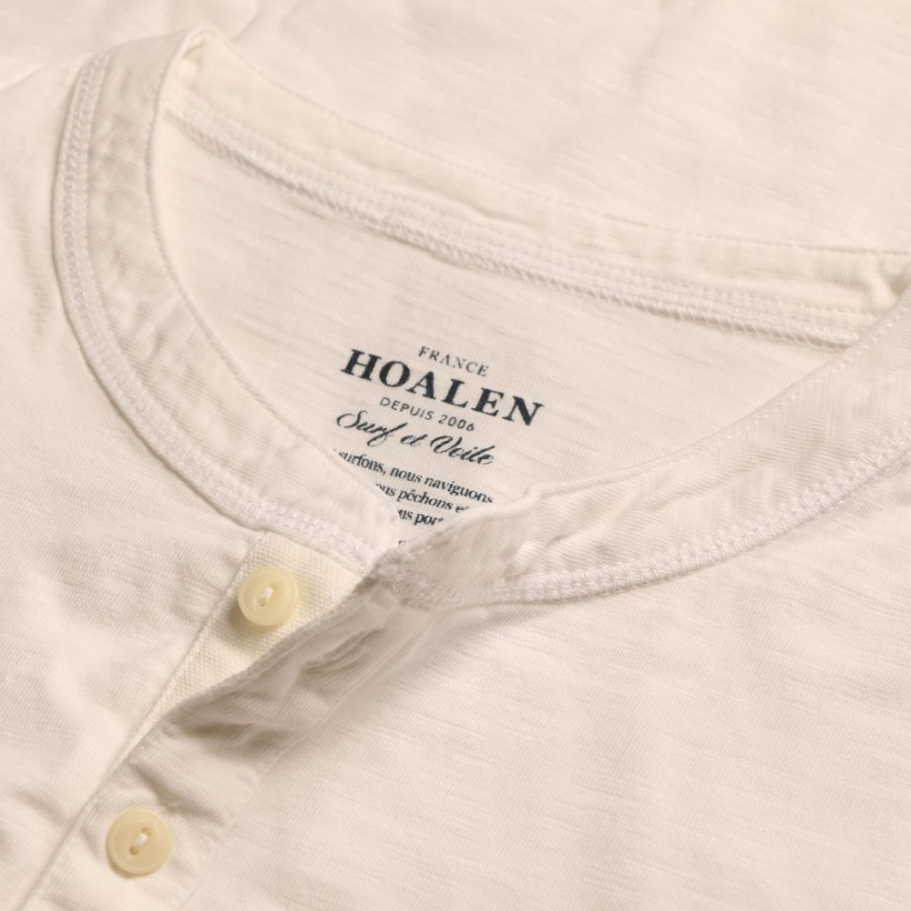 Heavy cotton 210 gsm