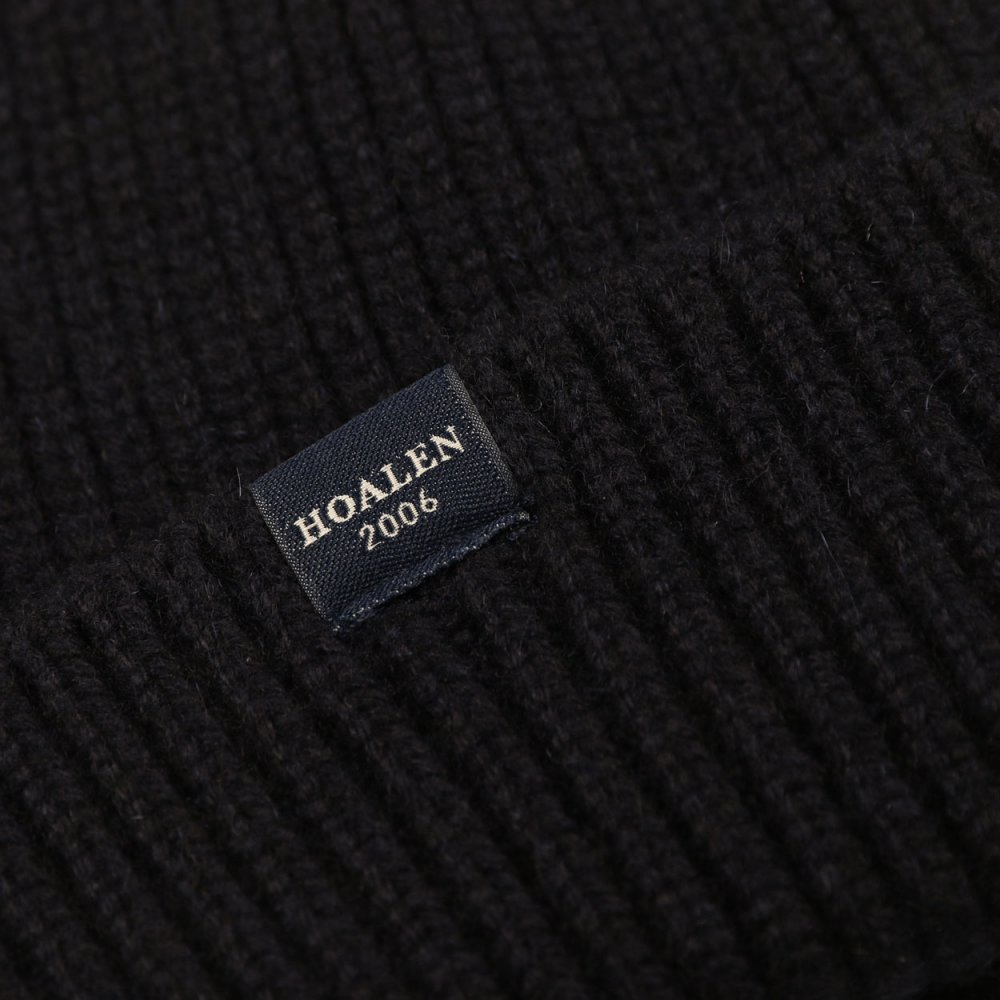 100% heavyweight cashmere