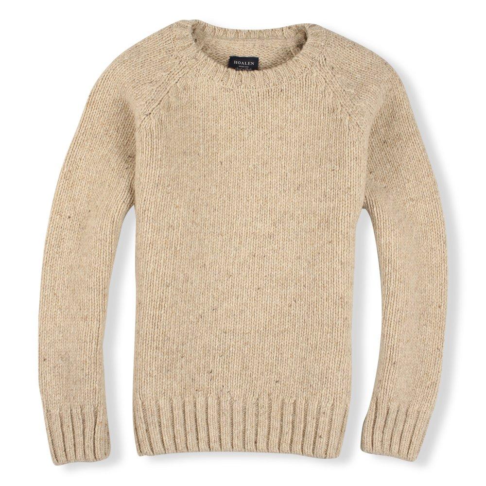 80% virgin wool