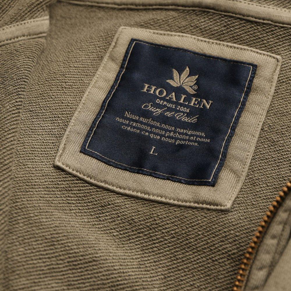 Molleton épais, 100% coton