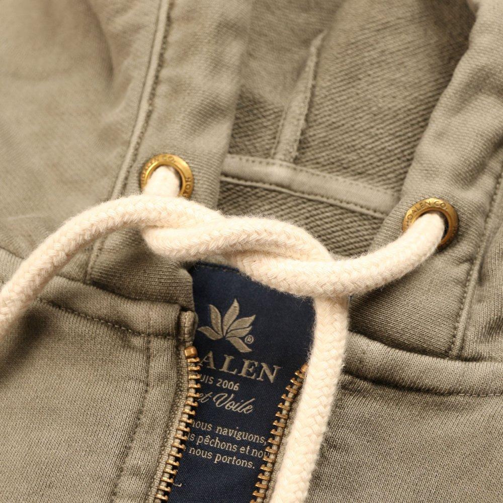 Heavy weight fleece, 100% cotton