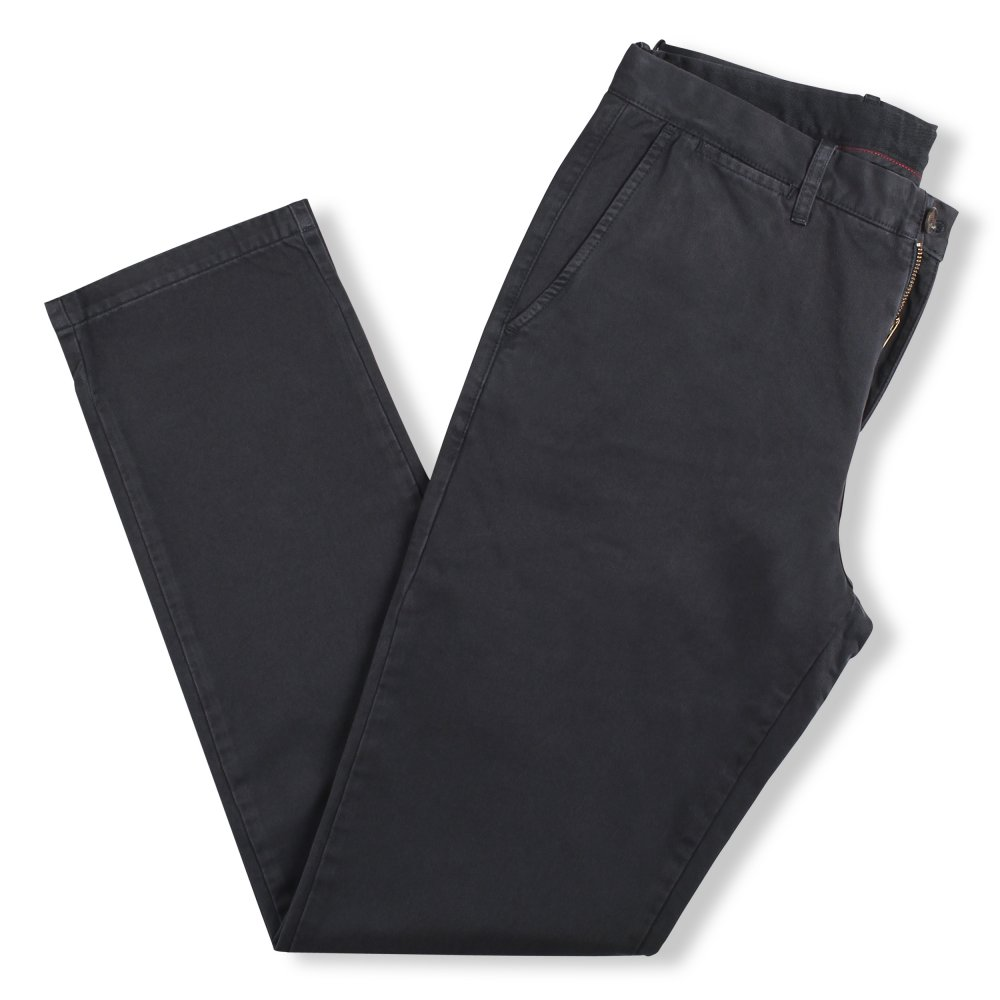 Chino 100% Cotton