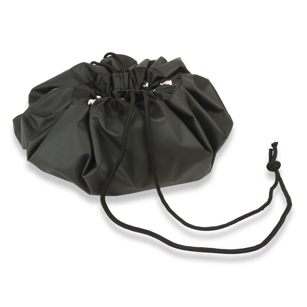 Wetsuit bag 90 sq