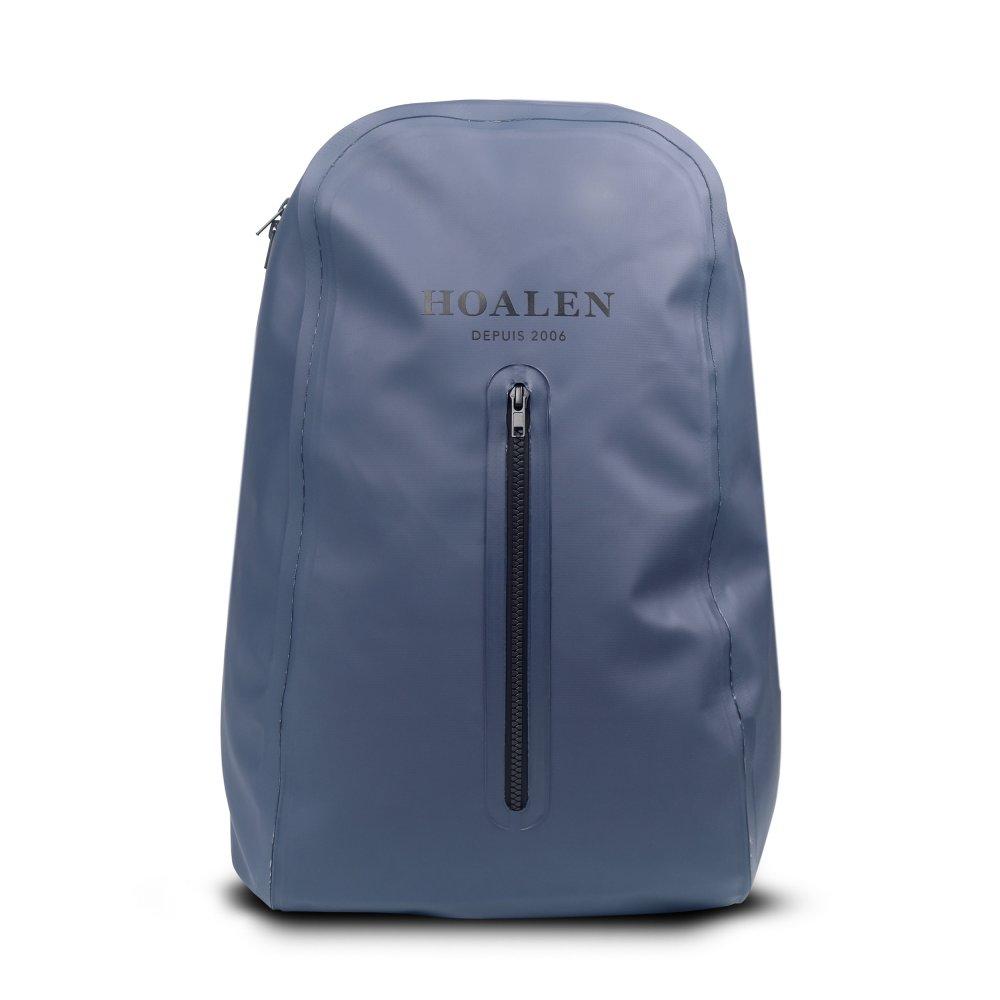 Waterproof back bag 23 L