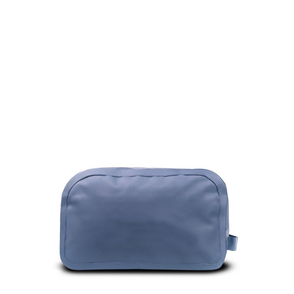 Waterproof toilet bag 4 L