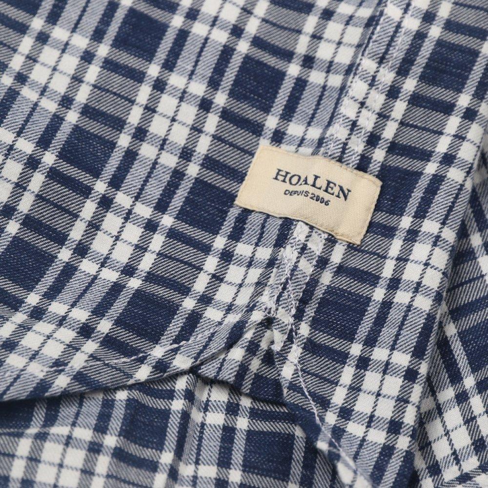 Flanelle 100% Coton