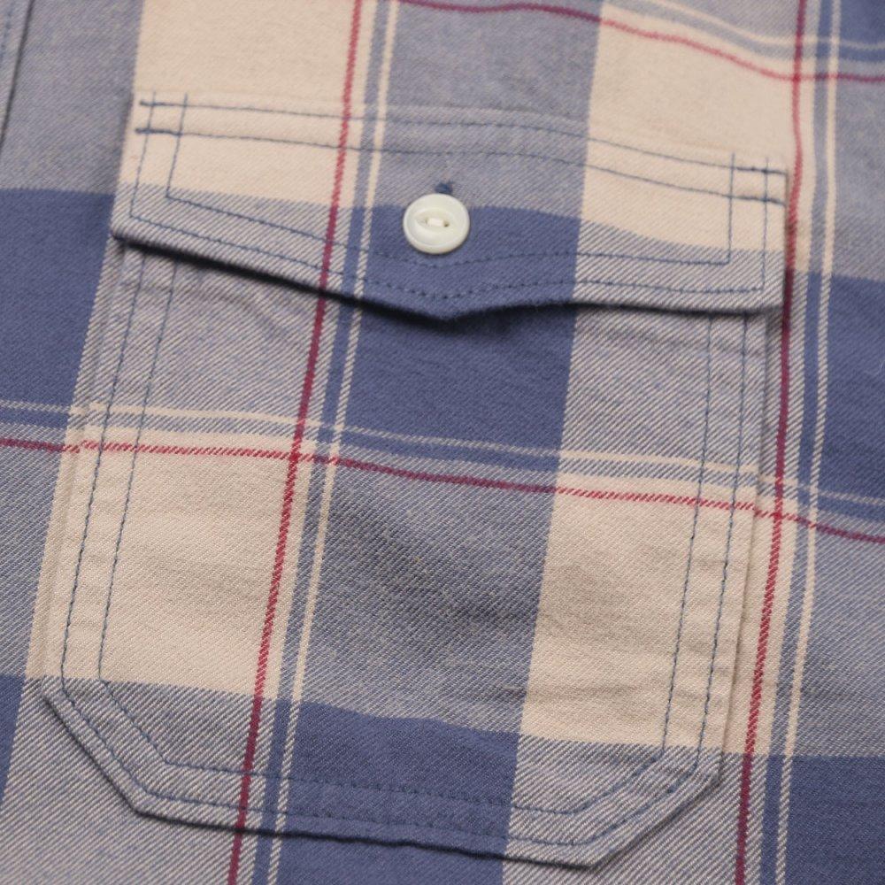 Flannel, 100% cotton