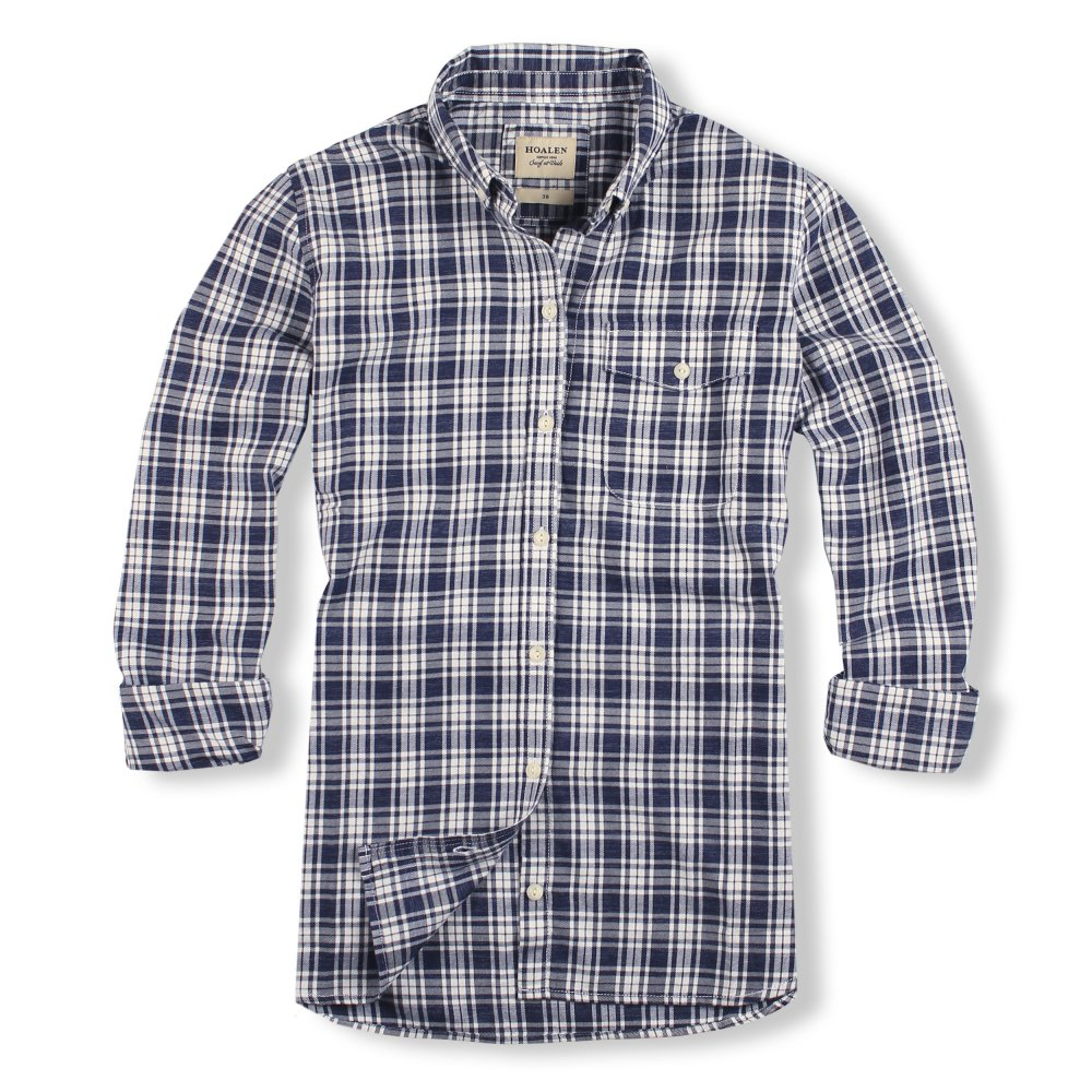 Flanelle douce 145 gsm
