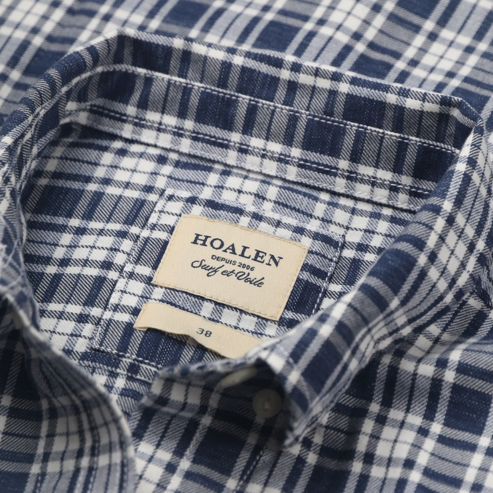 100% cotton flannel