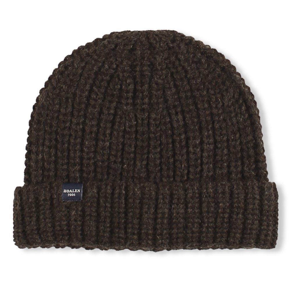Alpage & merino wool