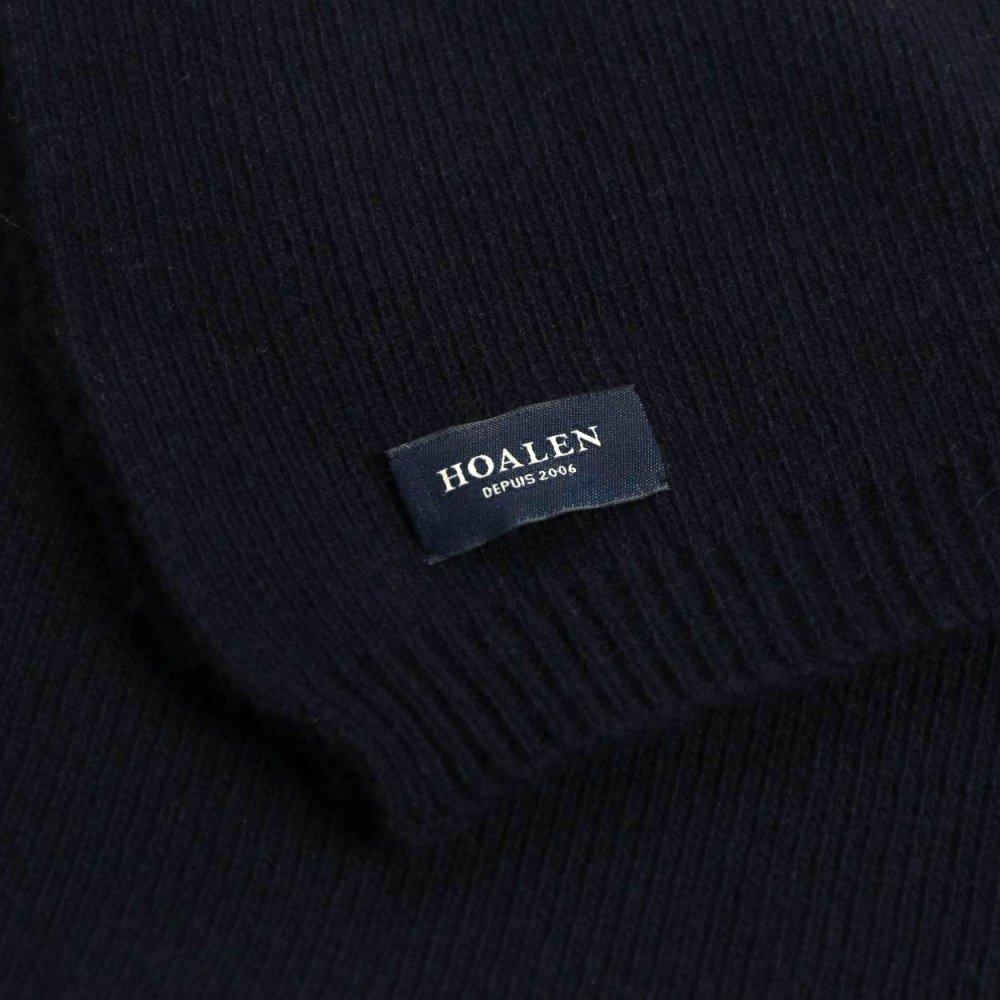 100 % merino wool