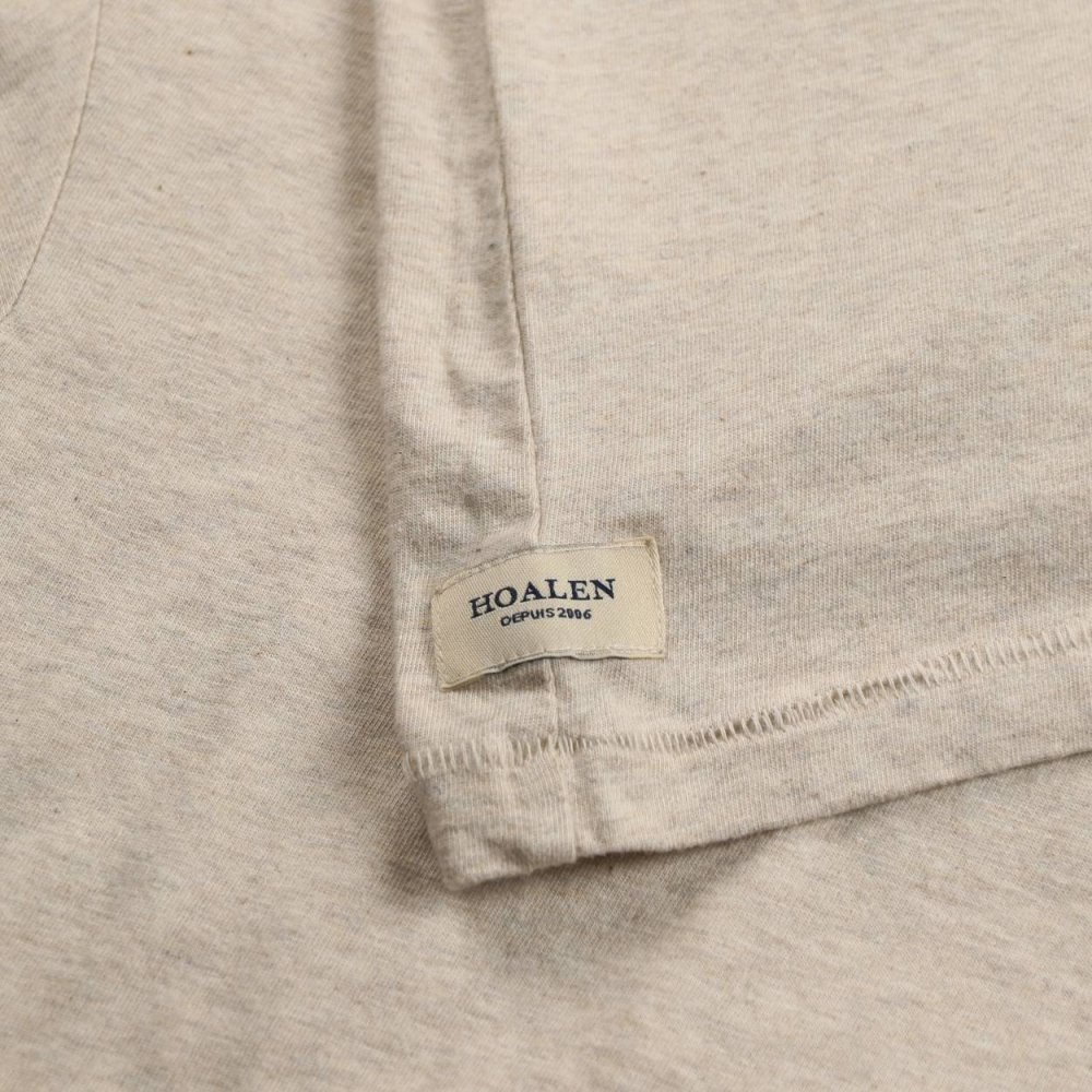 Coton 160 g/m²