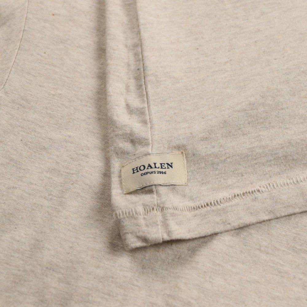 Cotton 160 gsm