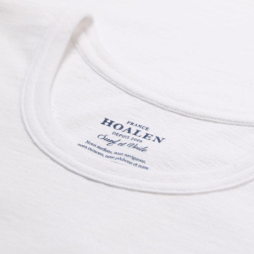 Coton polyester 260 g/m²