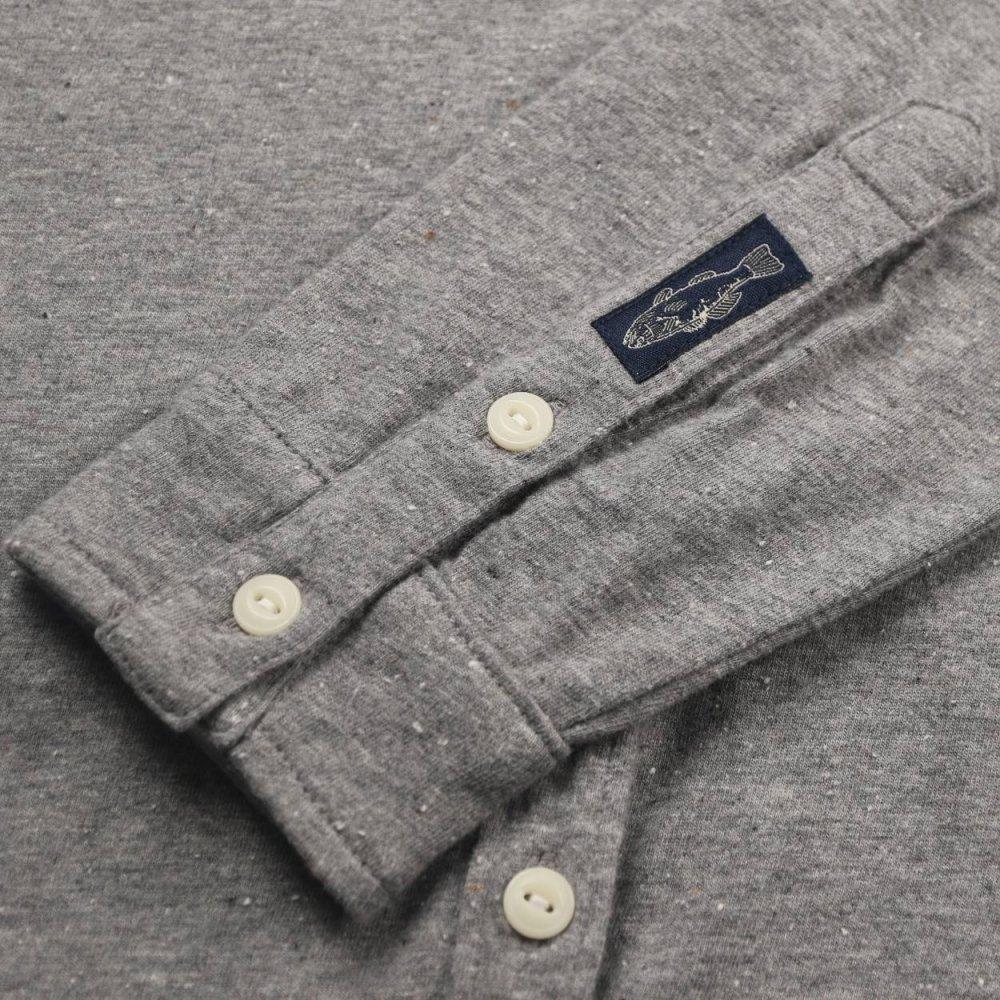 Coton 180 g/m²