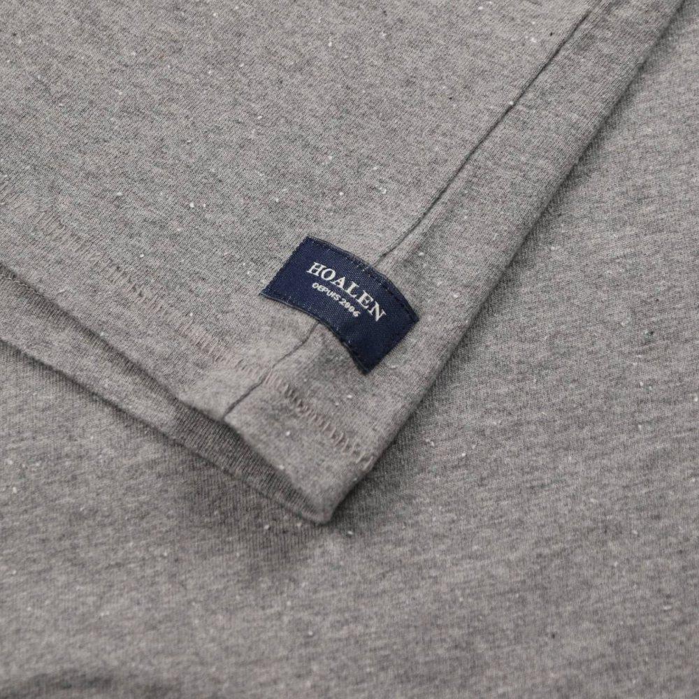 Coton 210 g/m²
