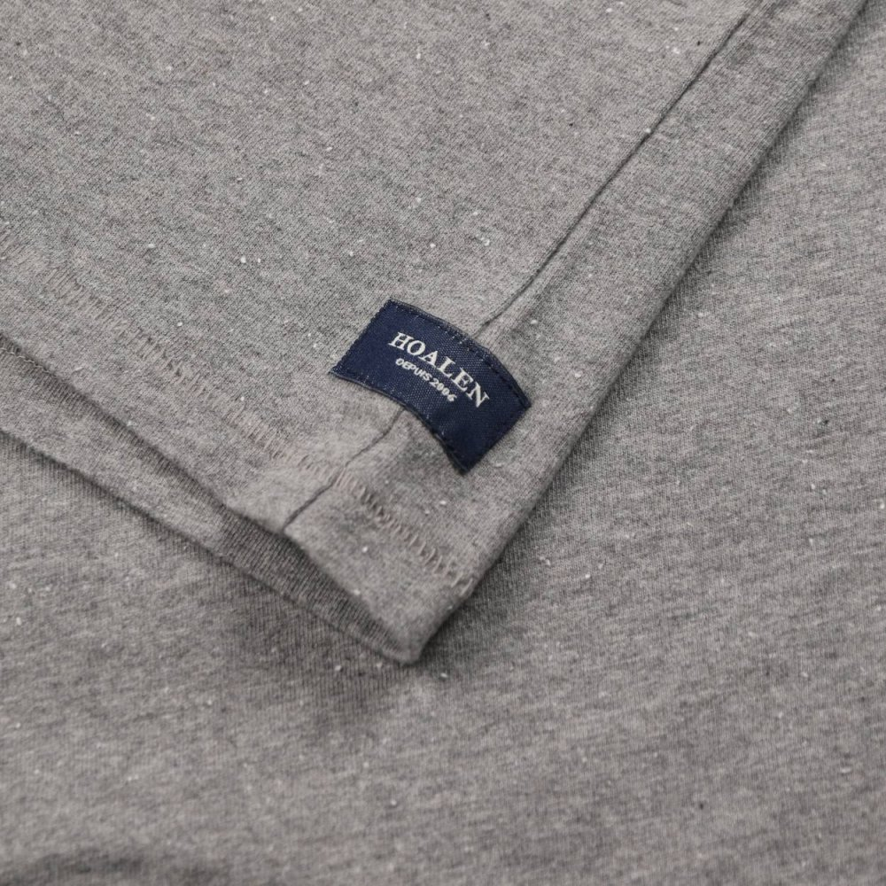 Cotton 210 gsm