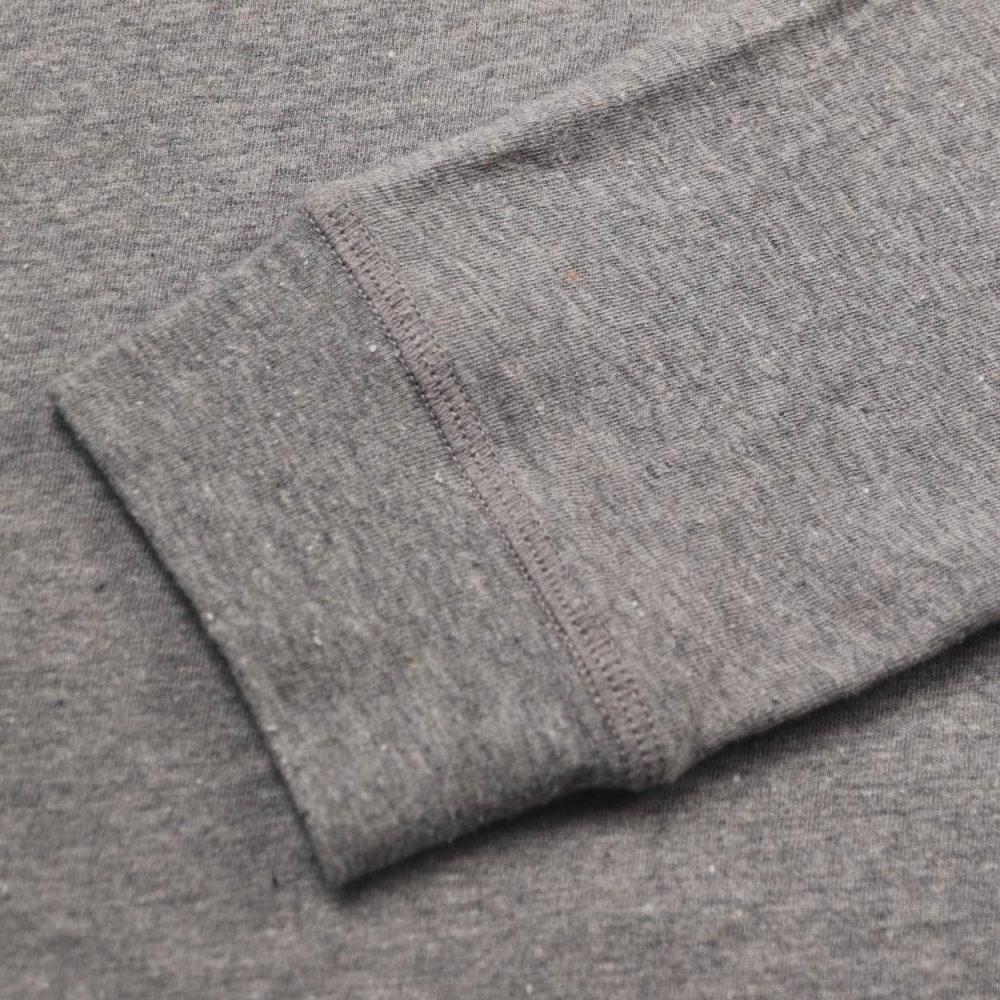 Coton neppy 180 gsm