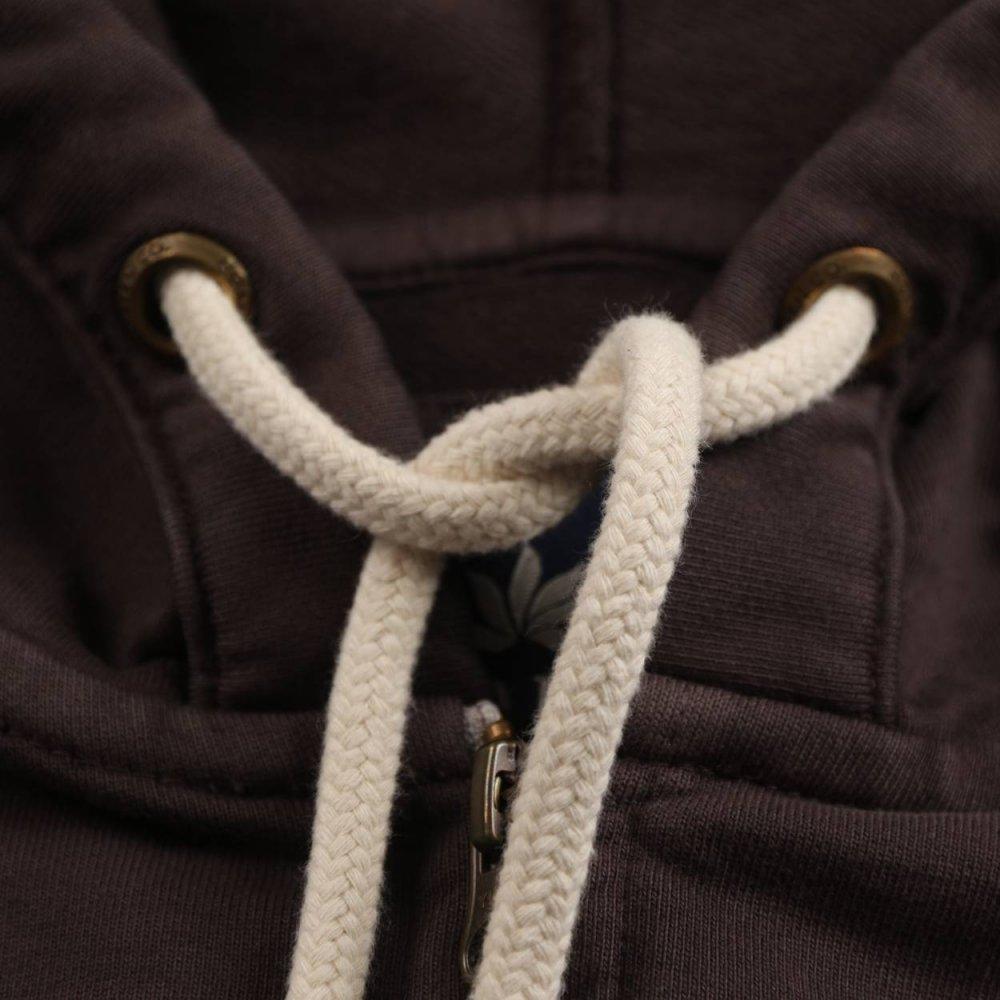 Heavy Fleece, 100% cotton