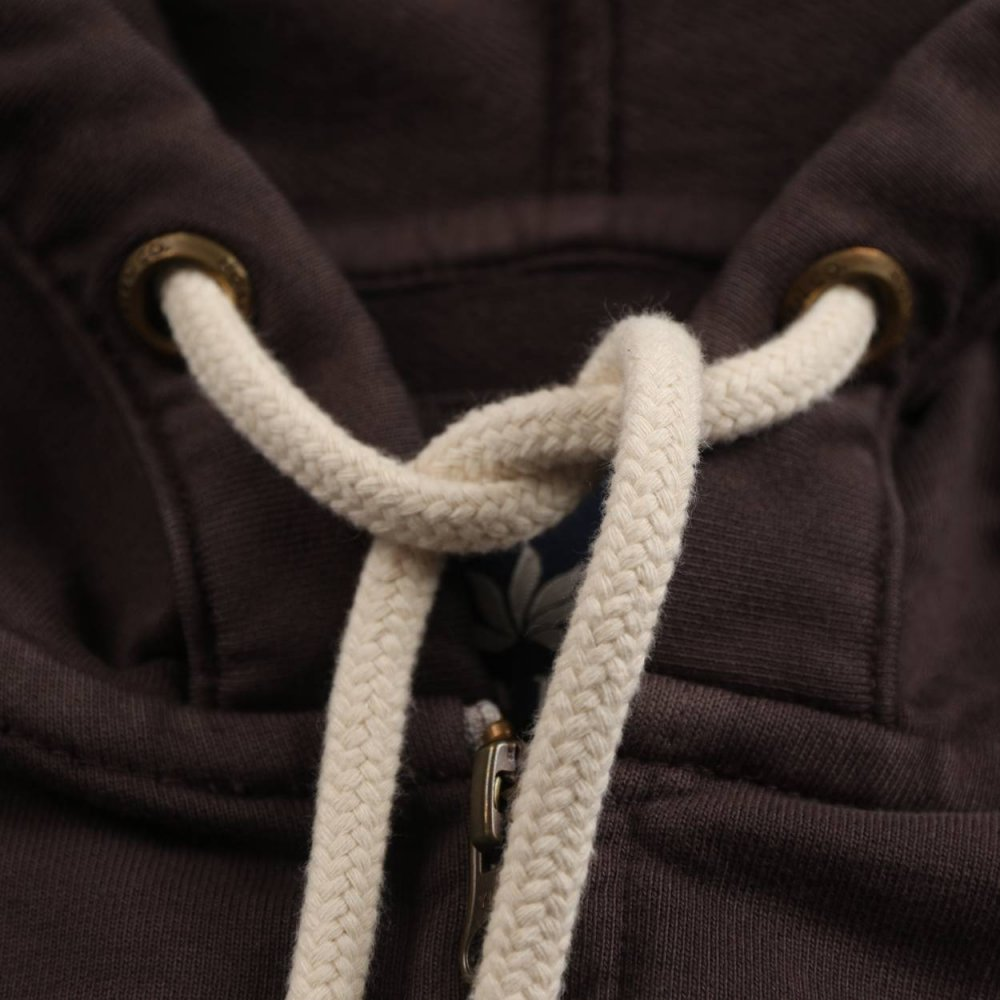 Heavy Fleece 100% cotton